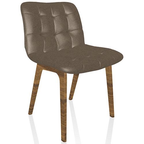 kuga-chair-wood-legs_01
