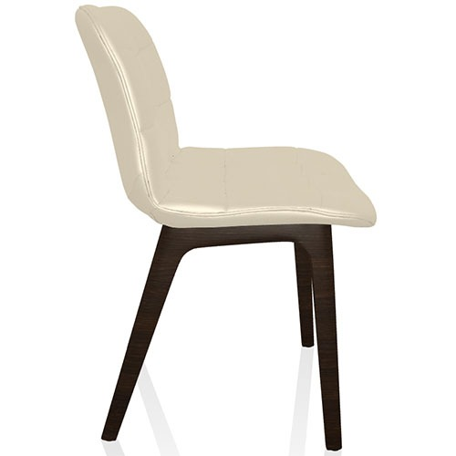 kuga-chair-wood-legs_02