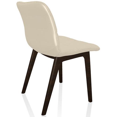 kuga-chair-wood-legs_03