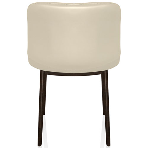 kuga-chair-wood-legs_04