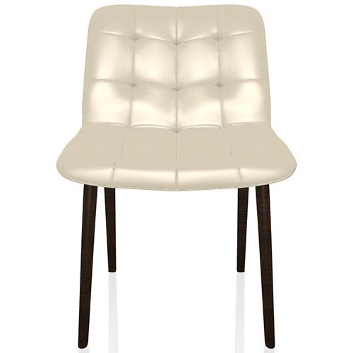 kuga-chair-wood-legs_05