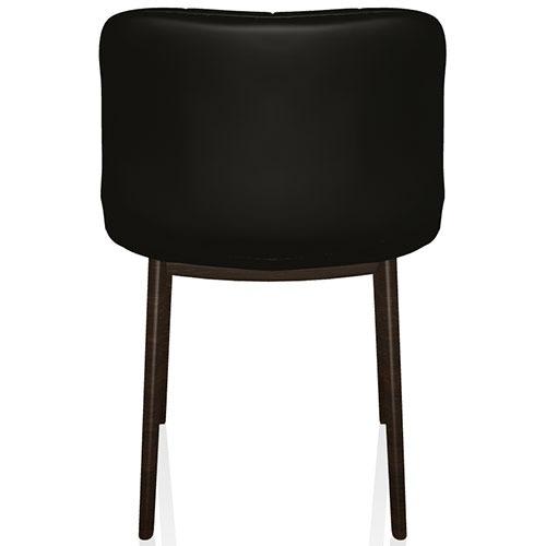 kuga-chair-wood-legs_10