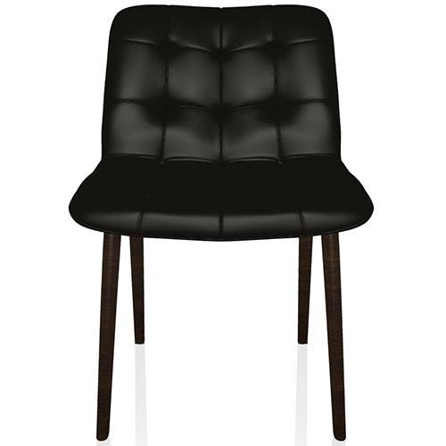 kuga-chair-wood-legs_11