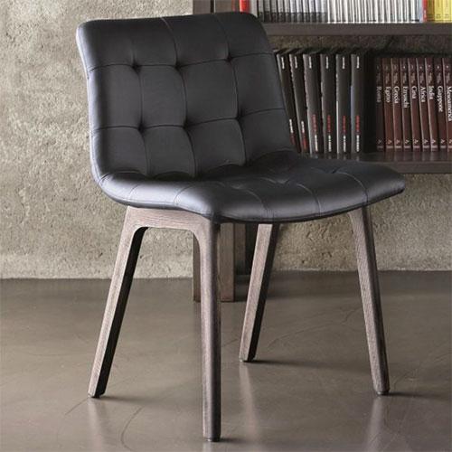 kuga-chair-wood-legs_13