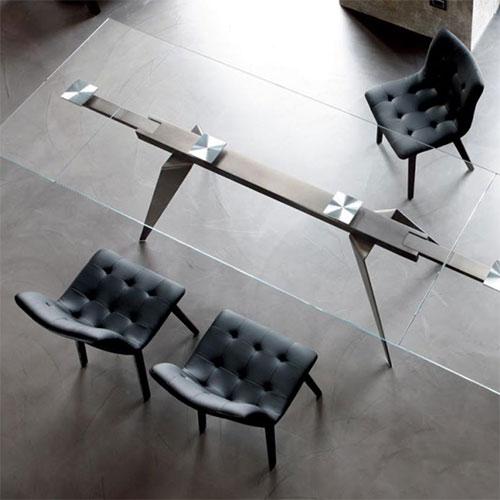 kuga-chair-wood-legs_14