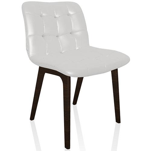 kuga-chair-wood-legs_16