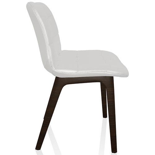 kuga-chair-wood-legs_17