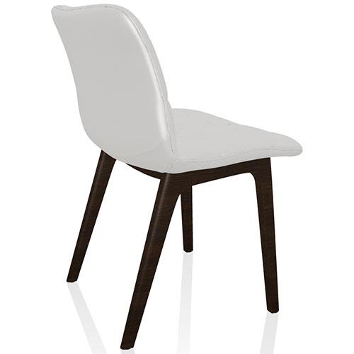 kuga-chair-wood-legs_18