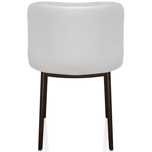 kuga-chair-wood-legs_19