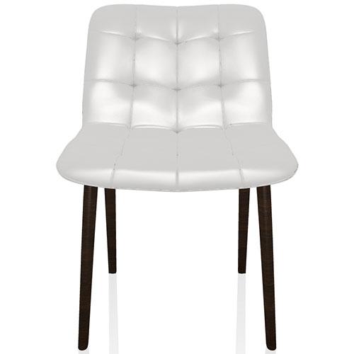 kuga-chair-wood-legs_20