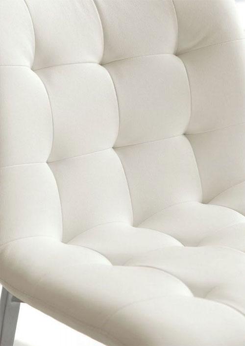 kuga-chair-wood-legs_22