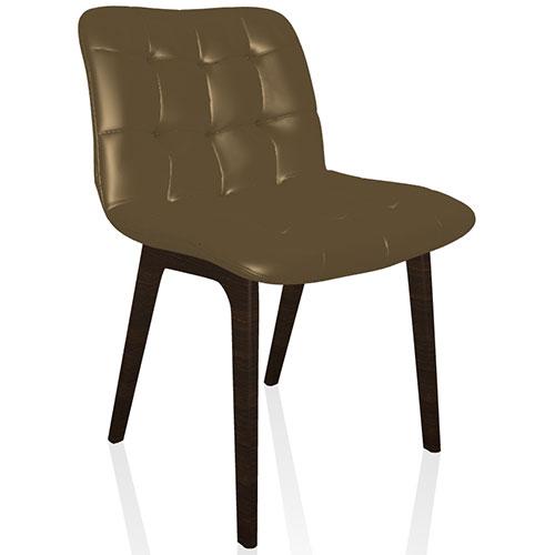 kuga-chair-wood-legs_23