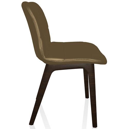 kuga-chair-wood-legs_24