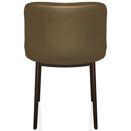 kuga-chair-wood-legs_26