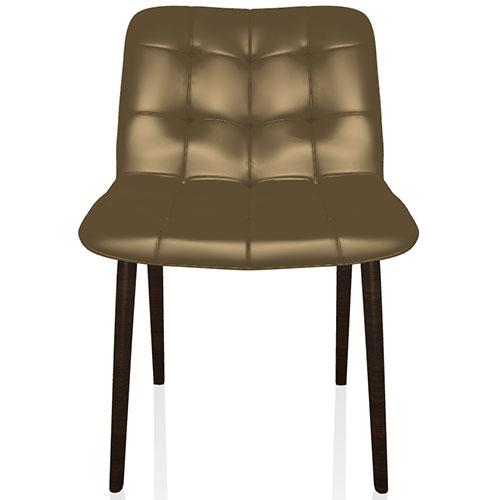 kuga-chair-wood-legs_27