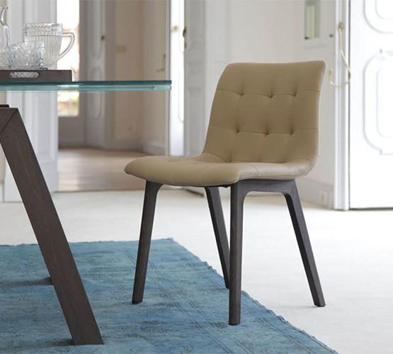 kuga-chair-wood-legs_29