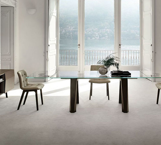 kuga-chair-wood-legs_30