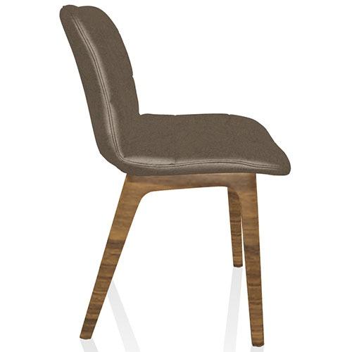 kuga-chair-wood-legs_31
