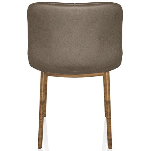 kuga-chair-wood-legs_33