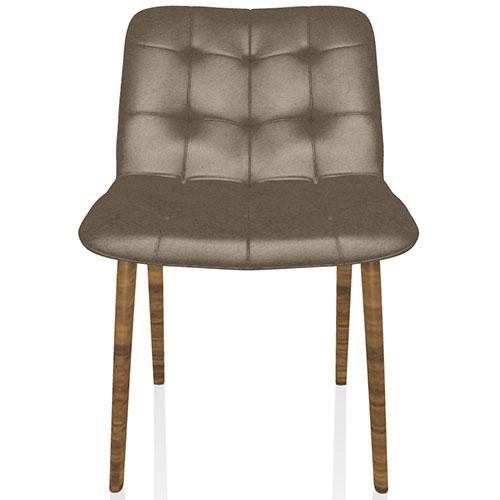 kuga-chair-wood-legs_34