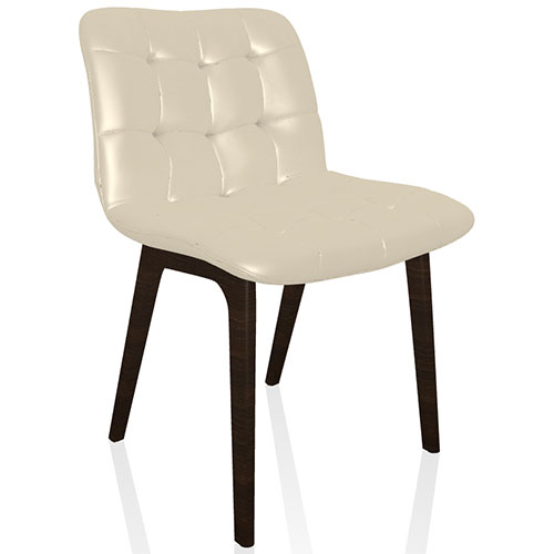 kuga-chair-wood-legs_f