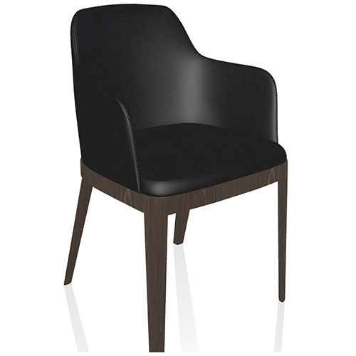 margot-chair_01