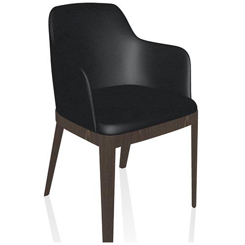 margot-chair_01
