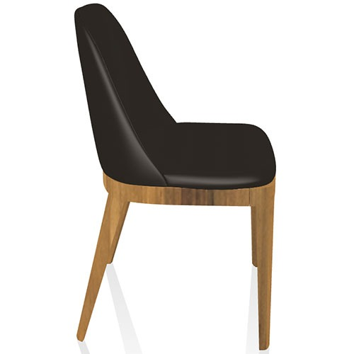 margot-chair_02