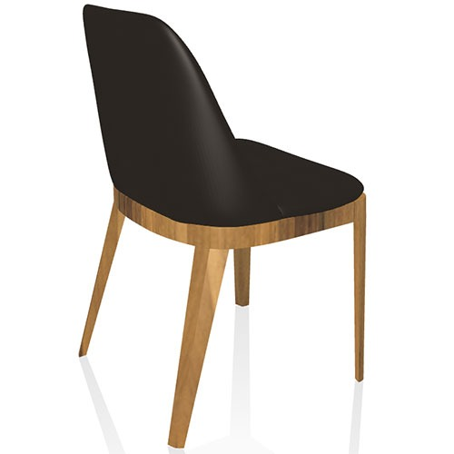 margot-chair_03
