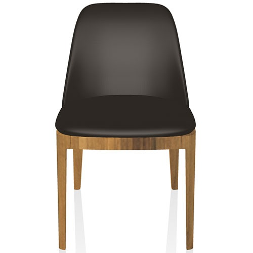 margot-chair_05