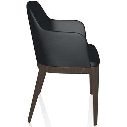 margot-chair_06