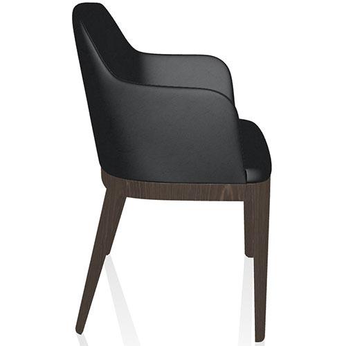 margot-chair_06