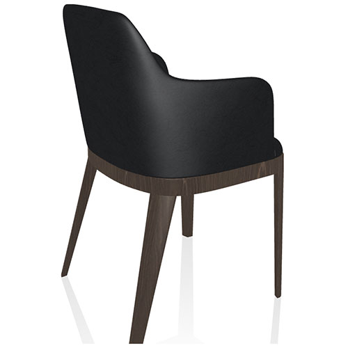 margot-chair_07