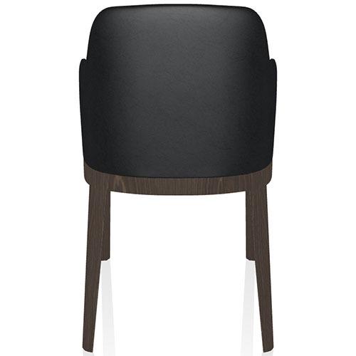 margot-chair_08