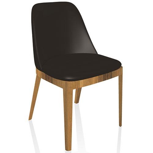 margot-chair_f