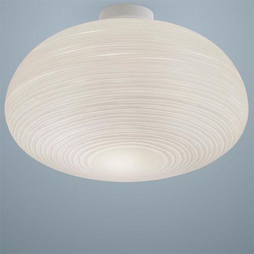 rituals-ceiling-light_02