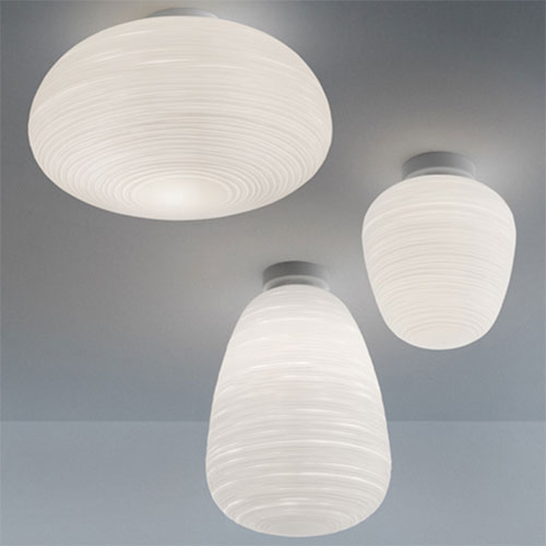 rituals-ceiling-light_f