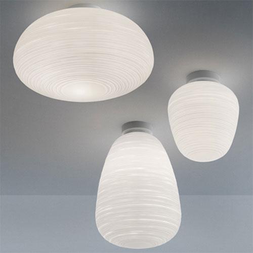 rituals-ceiling-light_f