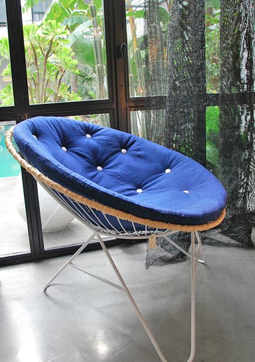 roun-lounge-chair_10