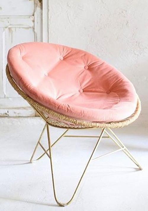roun-lounge-chair_14
