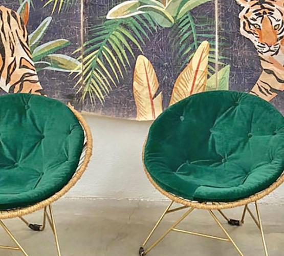roun-lounge-chair_22