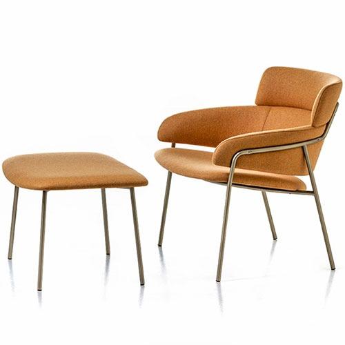 strike-lounge-chair_01