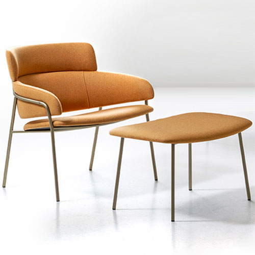 strike-lounge-chair_02