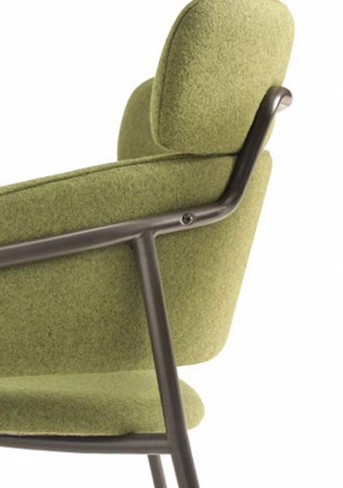 strike-lounge-chair_04
