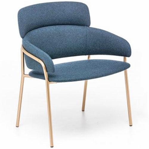 strike-lounge-chair_05