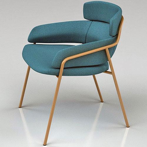 strike-lounge-chair_06