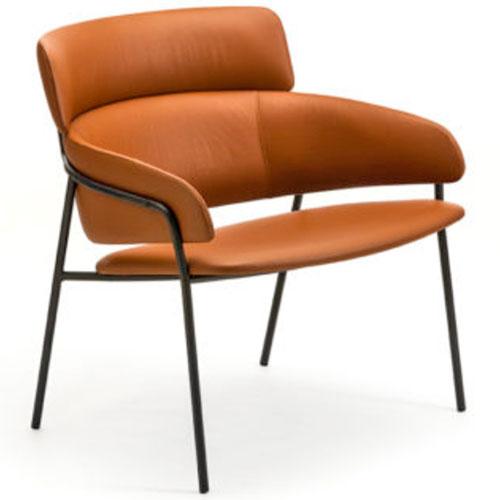 strike-lounge-chair_07