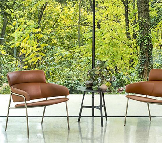 strike-lounge-chair_08