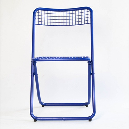085-folding-chair_02