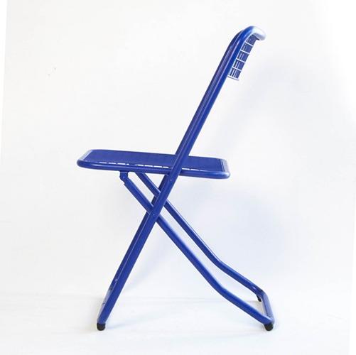 085-folding-chair_03